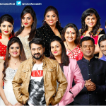 bigg boss kannada season 4