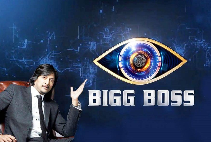 bigg boss kannada voting elimination