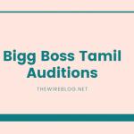 Bigg-Boss-Tamil-Auditions
