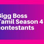 Bigg-Boss-tamil-season-4-contestants