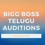 Bigg-Boss-telugu-auditions