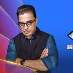 Bigg-Boss-Tamil-3-contestants