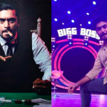 bigg-boss-tamil-voice