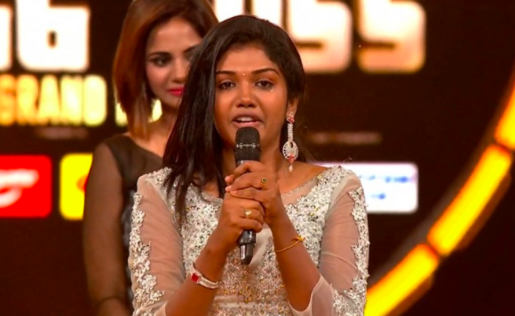 bigg-boss-tamil-2-winner